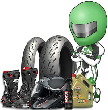 bikemeet motorcycle accessories tyres spares shop